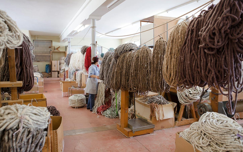 Allgäuer Teppiche allgäuer handwebereien thalkirchdorf teppichkontor