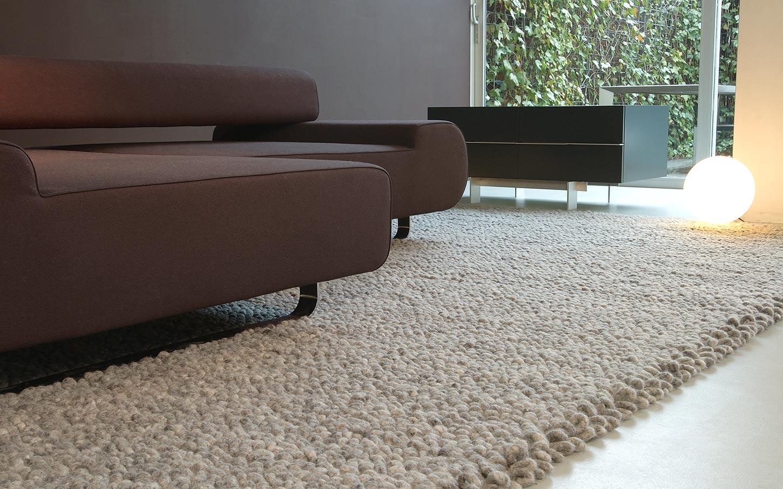 Bic Carpets  Teppichkontor