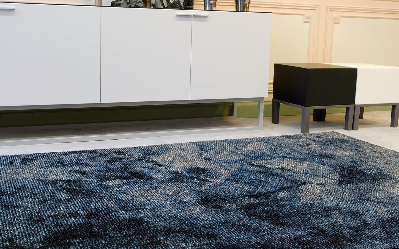 bic carpets teppichkontor. Black Bedroom Furniture Sets. Home Design Ideas
