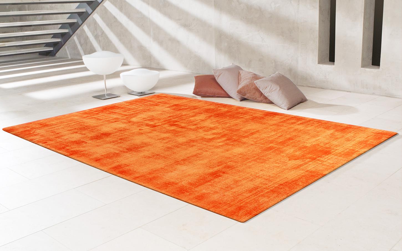 talis teppichkontor. Black Bedroom Furniture Sets. Home Design Ideas