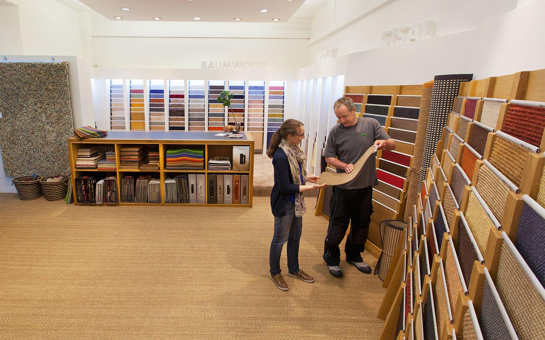 Erstaunlich Teppich Kontor Berlin Ideen Von