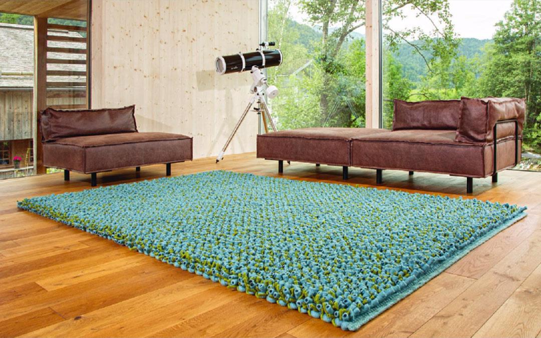 tisca teppichkontor. Black Bedroom Furniture Sets. Home Design Ideas