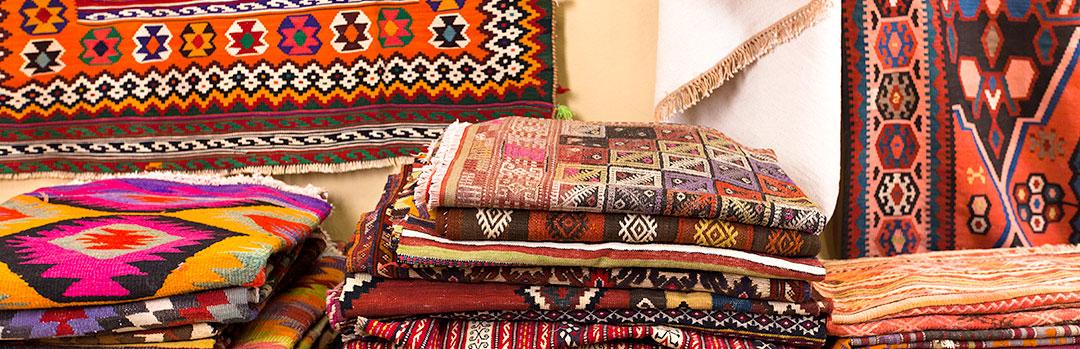 kelim teppich berlin dekoration ideen