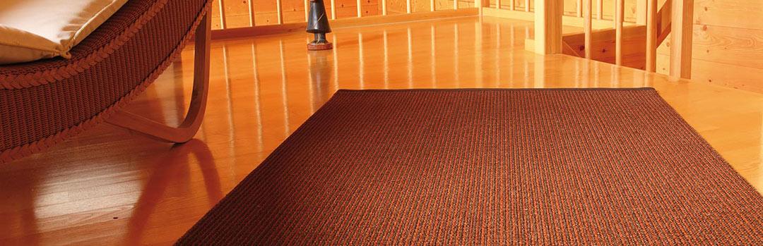 Laufer Teppichkontor
