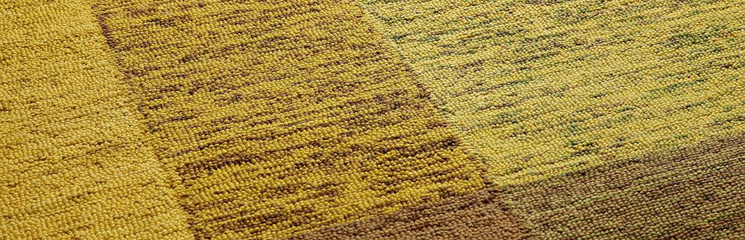 Teppiche  Teppichkontor