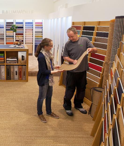 Ihr Onlineshop Fur Naturteppiche Teppichkontor